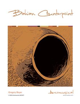 Bahian-Counterpoint