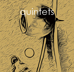 quintets