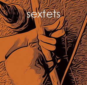 sextets