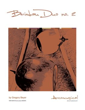 1-berimbau-duo-no-2-new-cover-pages