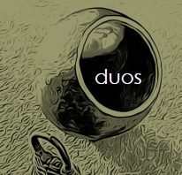 duos